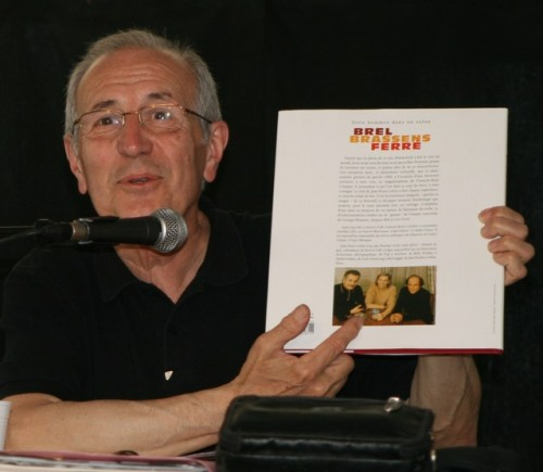 PF NOGENT CRISTIANI MAI 2008