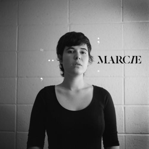 PF MARCIE CD