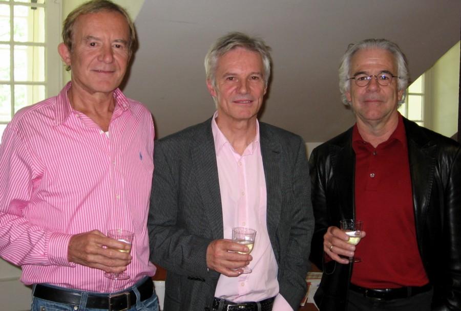 PF CHRISTOPHER Les vétérans (AGA APEM 2010)(1)