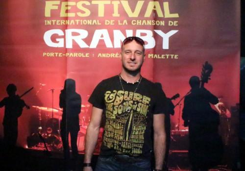 PF GRANBY DAVE PUHACZ