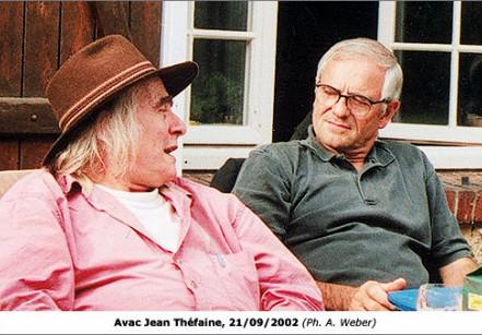 PF ROBINE Avec-Jean THEFAINE