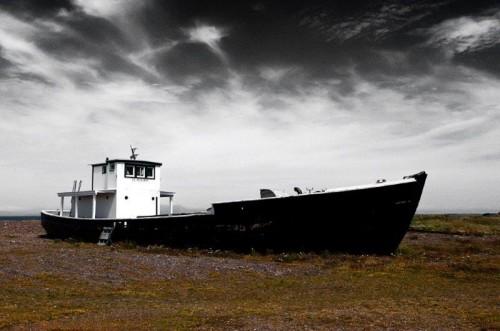 PF BOEZ Miquelon PHOTO OCHS