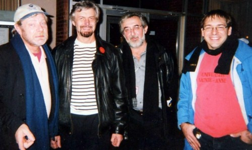 PF FF SEGALL VERBEKE  GERRY MOMO BOULLIANE FRANCOFETE 20000 recadré
