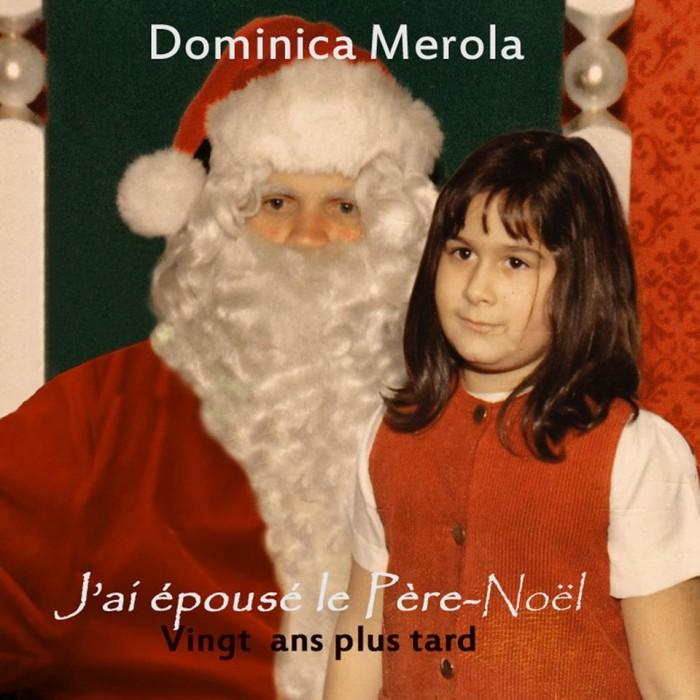 DOMINICA PERE NOEL