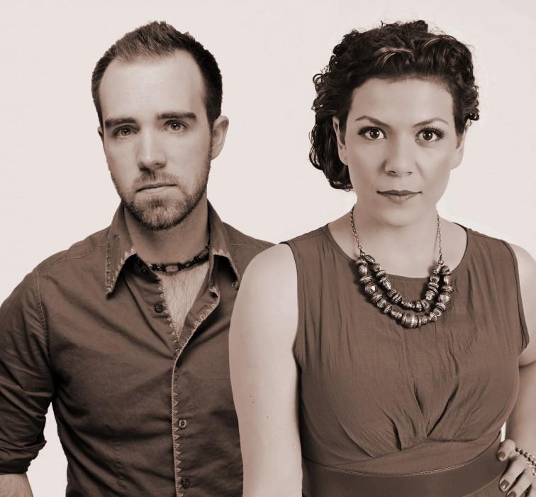 FRANCOPHONIE Raph et Alexis