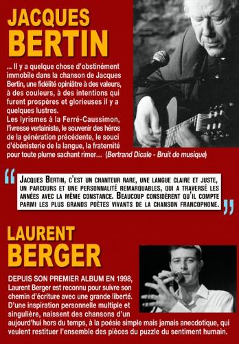DIMEY 140329 Bertin - Berger 1