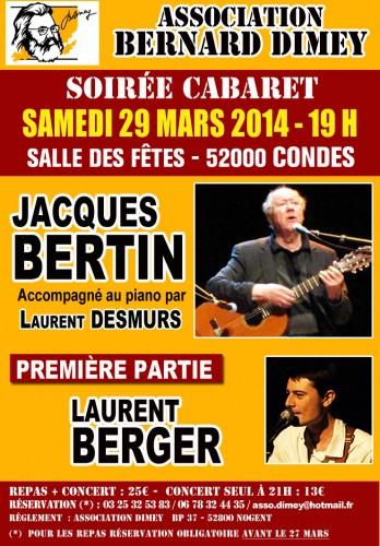 DIMEY 140329 Bertin - Berger 2