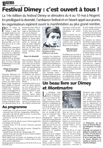 DIMEY 2014-05-02 L'affranchi p.16(2) bis