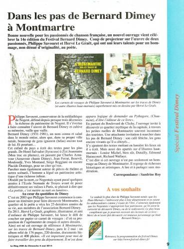 DIMEY 2014-05-04 Mag p.09.(2)