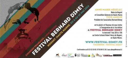 DIMEY 2014 Fest 2014 Invitation ouverture(2)