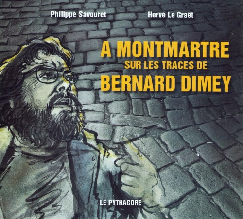 DIMEY Livre Dimey couv.(1)