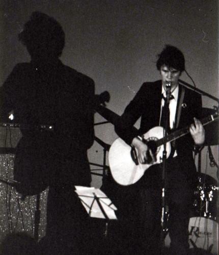 FRASIAK MJC GAMBETTA 1980(1)