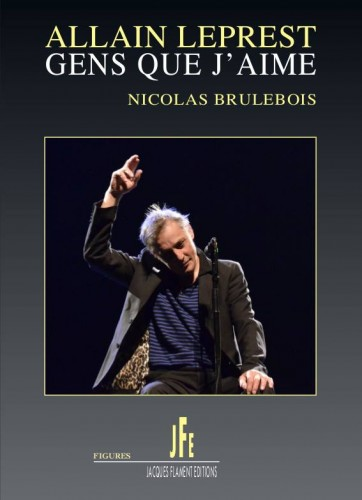 LEPREST NICOLAS BRULEBOIS