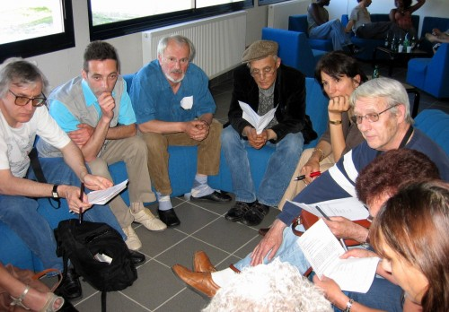 PF LEPREST Festival 2008 8 mai tremplin 079 jury(1)