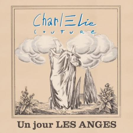 7080-charlelie-couture-pochette-single-un-jour-les-anges