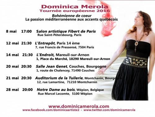 Tournée-européenne-juin2016comprenantles-6-spectacles-940x708