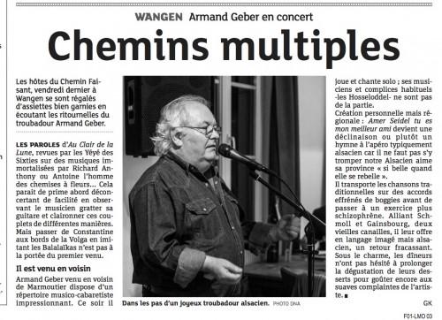 ARMAND GEBER PDF-Page_46-edition-de-molsheim-schirmeck_20160426