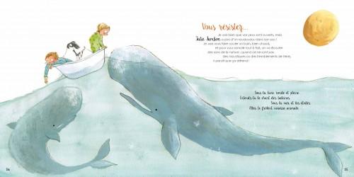 le-chant-des-baleines
