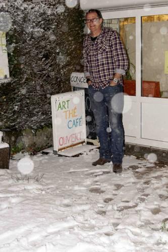 arthe-cafe-ou-cabane-a-sucre-eric-ou-bucheron-canadien