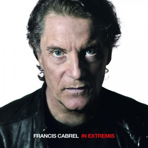 cabrel_cover_inextremis-1