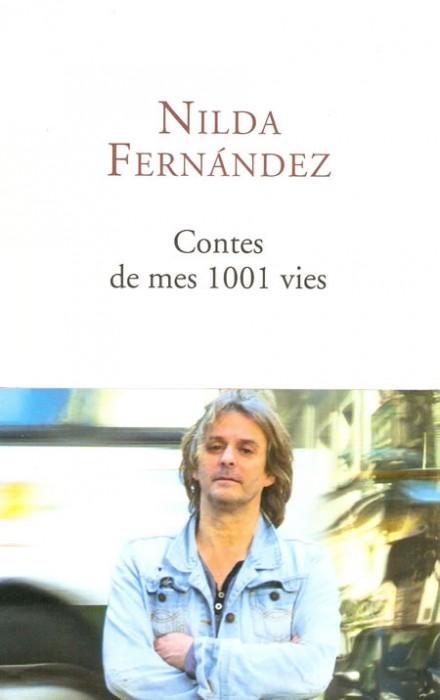 nilda-fernandez-contes-de-mes-1001-vies