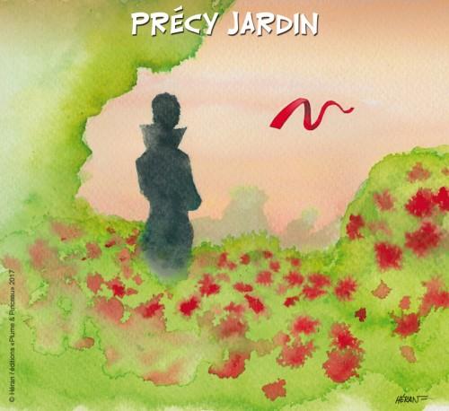 33-precy-jardin