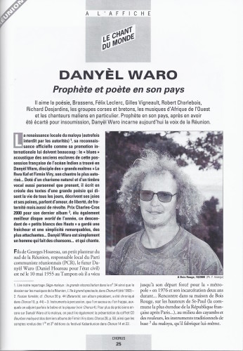 WARO scan0012 - copie