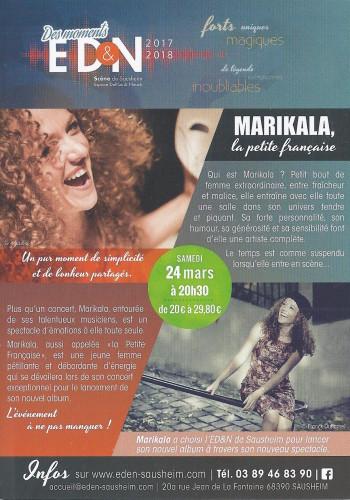 MARIKALA scan0008