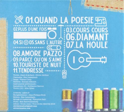 MUSICA scan0003