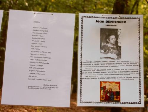 JEAN DENTINGER ESPACE PATRICK PETER IMG_3658