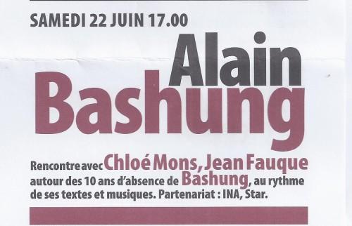 BASHUNG KLEBER scan0033