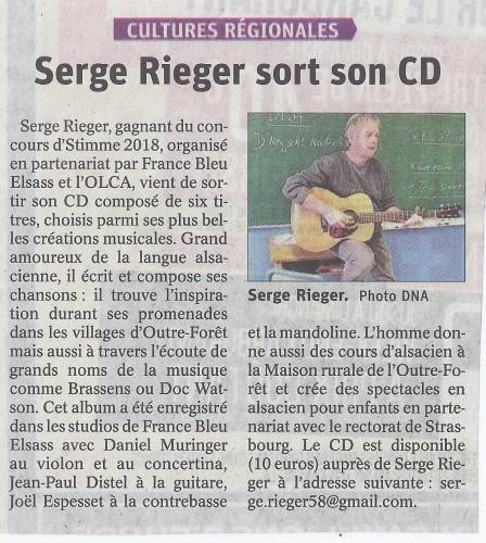 RIEGER scan0003