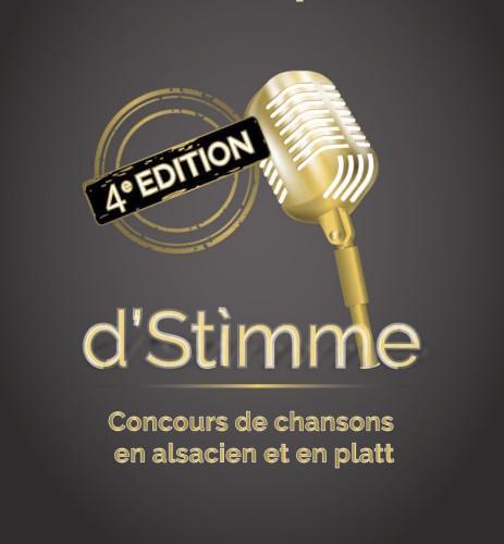 STIMME 2020 Dossier_presse_lancement_concours_2020_BD