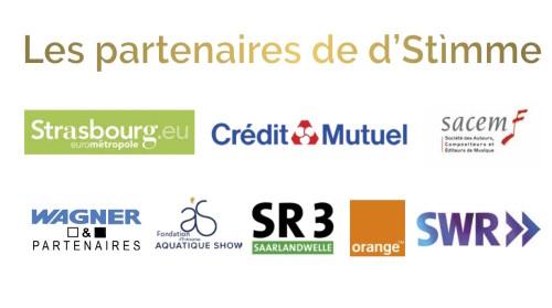STIMME 2020 partenaires Dossier_presse_lancement_concours_2020_BD