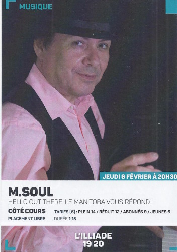SOULODRE scan0003