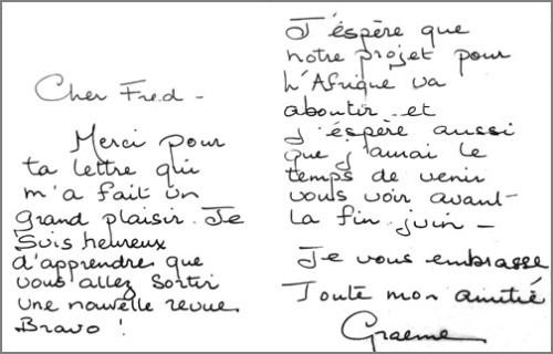 GRAEME ob_56cbbd_lettre-afrique
