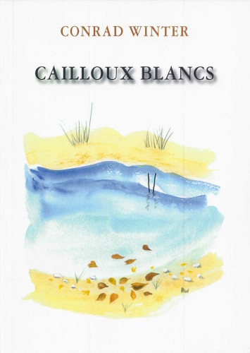 WINTER LIVRE CAILLOU X BLANCS 1