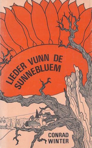 WINTER POÉSIE SUNNEBLUEM 1