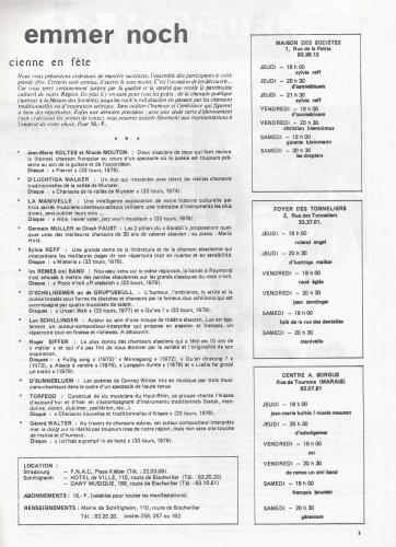 winter sonnebluem 1980 1