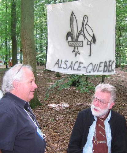 SUMMERLIED GEGER KLEE