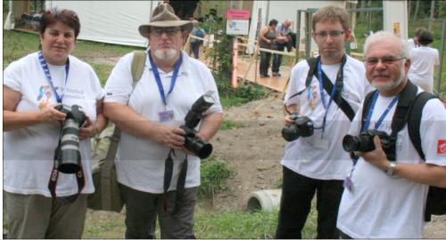 summerlied 4 photographes Capture d'écran 2020-06-07 à 18.09.46