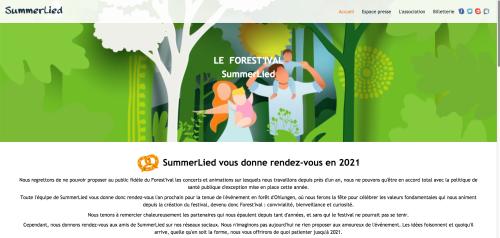 summerlied site Capture d'écran 2020-06-07 à 21.06.24