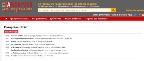 ULRICH FRANÇOISE COMÉDIENNE Capture d'écran 2020-09-21 à 00.57.22