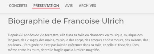 ULRICH FRANÇOISE Capture d'écran 2020-09-21 à 00.48.28