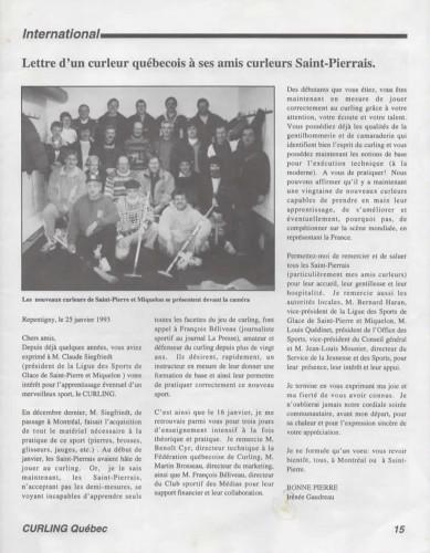 siegfriedt BOEZ article-curling-93